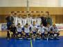 2010-05-06 futsal finále Brno