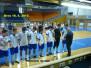 2013-04-18 Futsal Brno finále PO2