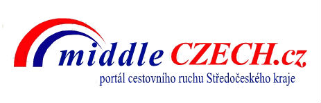 middle_czech